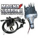 kit d'allumage MAGNASPARK 2