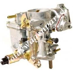carburateur 31 pict-3 à starter électrique et étoufoir 12V